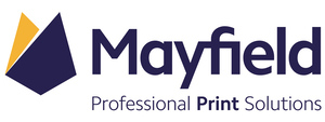Logo for Mayfield