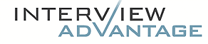 Logo for Interview Advantage