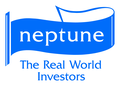 Exclusive commercial sponsor of Oxford University Tennis Club - Neptune           Investment Management